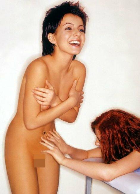Порно с группой тату