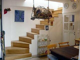 Что можно купить за московскую квартиру