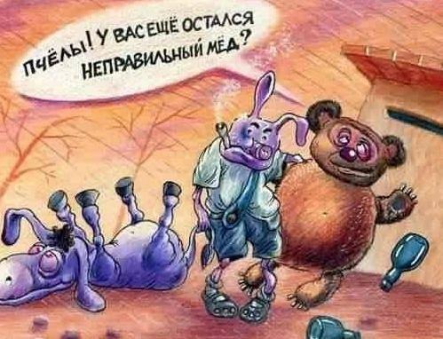 http://rnns.ru/uploads/posts/2007-11/1196425497_07.jpg