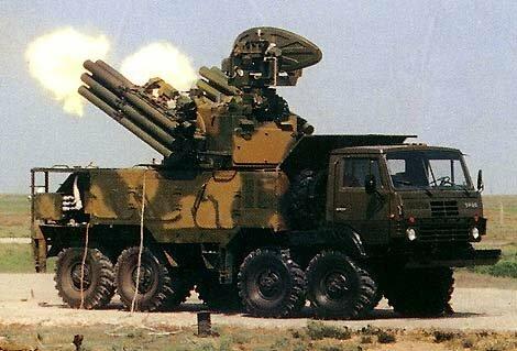 Гермес ракетный крейсер - 1aae