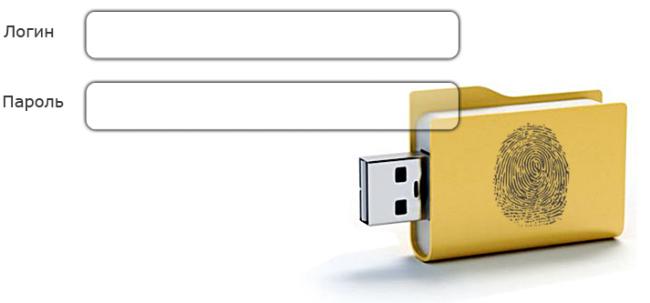 Как защитить свой интернет-аккаунт? Логины и пароли
