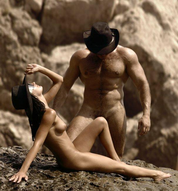 секс по знаком зодиака