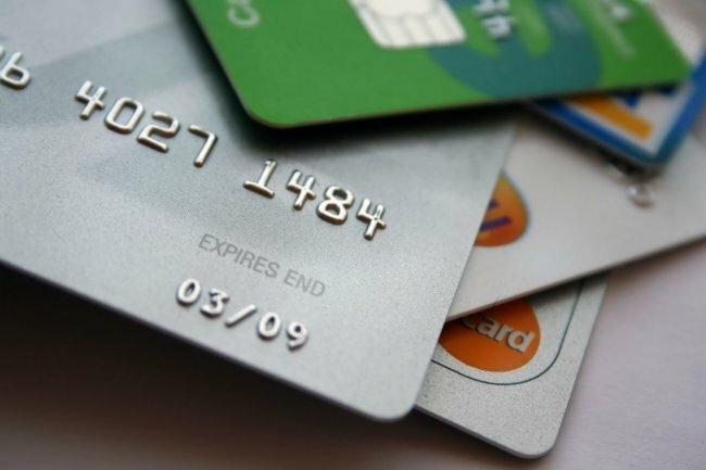 7 способов воровства денег с пластиковых карт