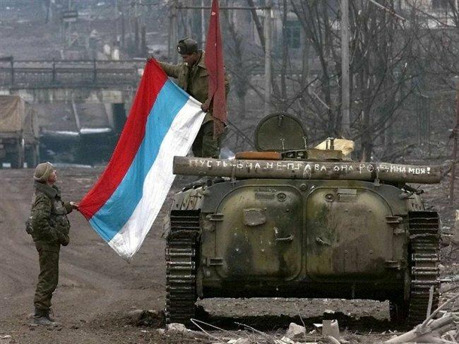В Беларуси георгиевские ленты меняют на ленты с национальным орнаментом - Цензор.НЕТ 8795