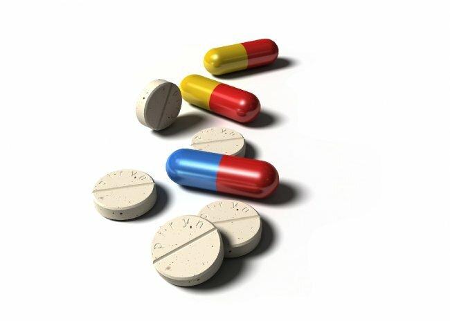 Гормональная контрацепция - преимущества и издержки