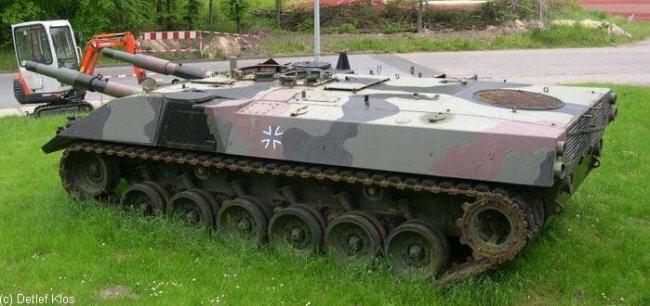 http://rnns.ru/uploads/posts/2009-12/thumbs/1261567589_bw_kpz_leopard_3_vt_2_augustdorf-1317.jpg