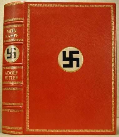 «Наследие предков» и пропаганда
