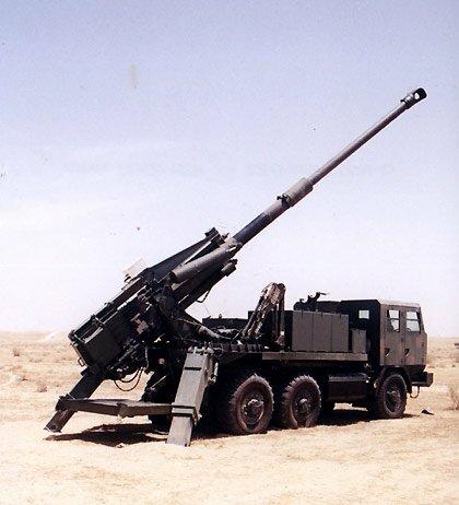 военные автомобили 1990х: