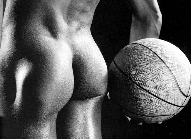 5 мифов о мужской сексуальности