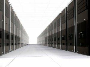 Что такое услуга актуализации баз данных