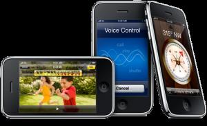 Как выбрать оригинальный телефон в мире подделок