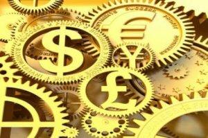 Выгодно ли вкладывать деньги в Форекс?
