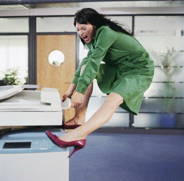 Что нужно есть и делать, чтобы похудели ноги? ::! прыжки на батуте улучшают кровоток и выводят жидкость из