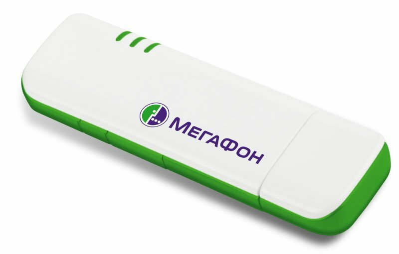 Перепрошивка USB 3G модемов (МТС, Билайн, Мегафон) Если у Вас