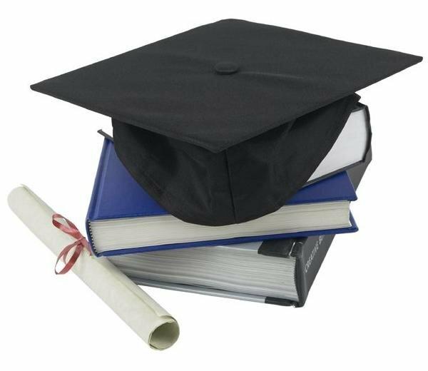 Написание дипломных работ на заказ ru Написание дипломных работ на заказ