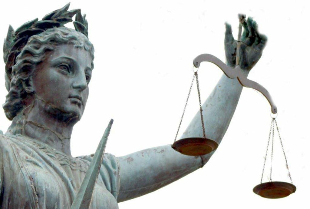Образец жалобы в суд по ст 125 упк рф на решение следователя