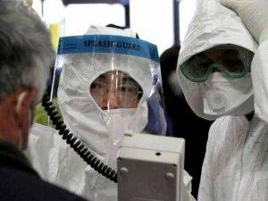 """""""Фукусима"""" может выбросить больше радиации, чем Чернобыль"""
