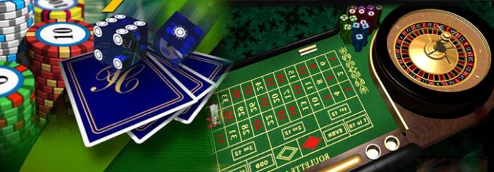 Автоматы на онлайн бесплатно деньги игровые