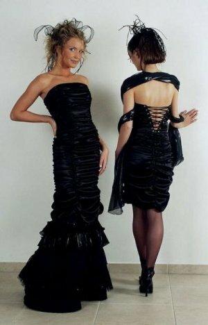 Купить Платье Не Дорого