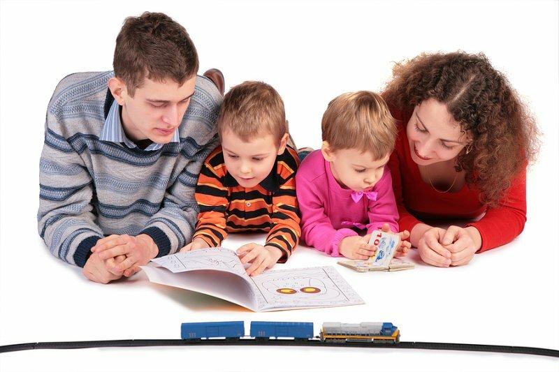 Гаёвская школа ирбитский район - Информация для родителей