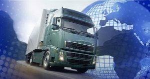 Международная доставка грузов - из России и в Россию