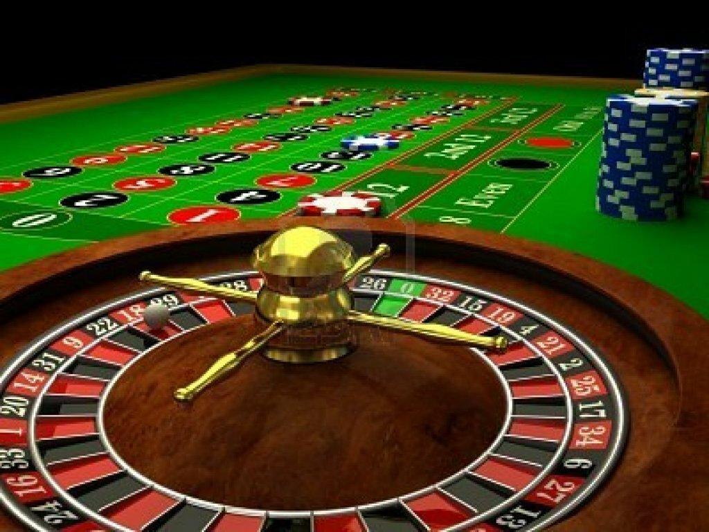 Менеджер скачать казино игру