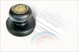 Шпаргалки по юриспруденции на заказ