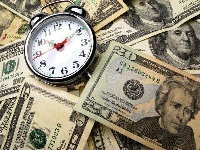 Котировка валюты означает
