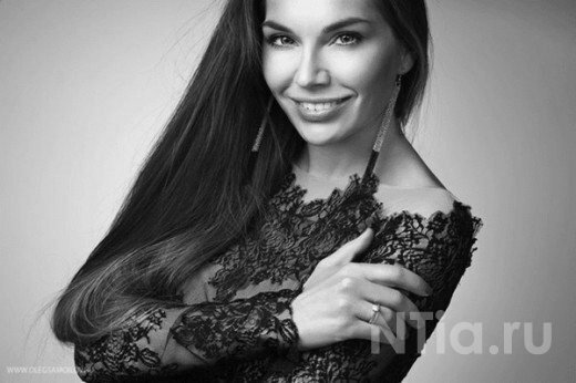 Жительница Казани вышла в финал конкурса Mrs. International в Чикаго