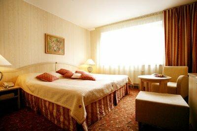 Как не ошибиться при выборе гостиницы