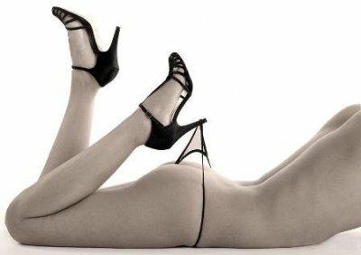 Как нижнее белье влияет на здоровье человека?