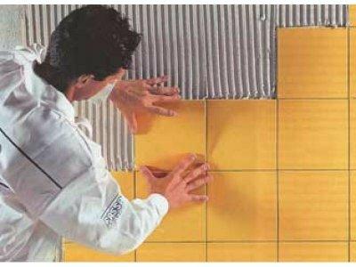 Другие уже умеют укладывать плитку с лазерным нивелиром – сможете и вы!