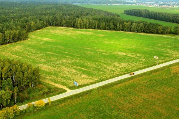 Бывшего ростовского чиновника заподозрили в крупных махинациях с землей